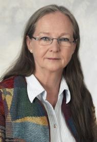 Lena Thuresson